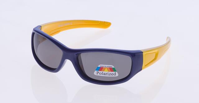 okulary F-1411-80-NZ