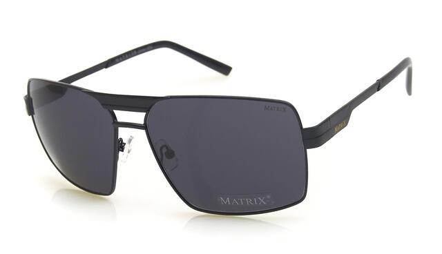 okulary M654