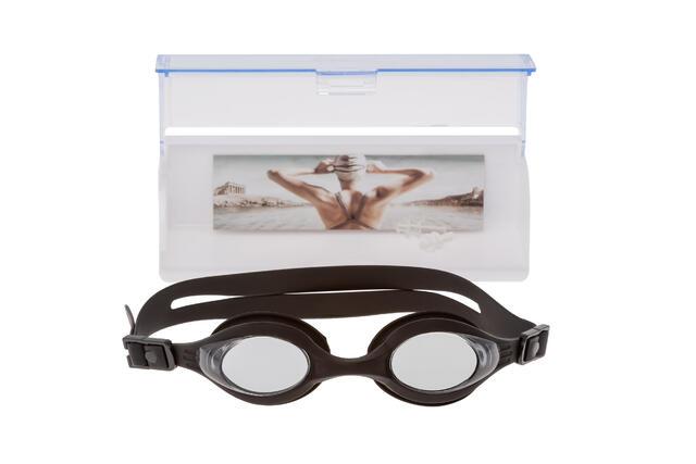 okulary SG5900