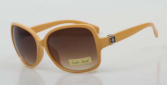 okulary CS138