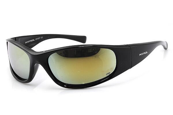 okulary PS63