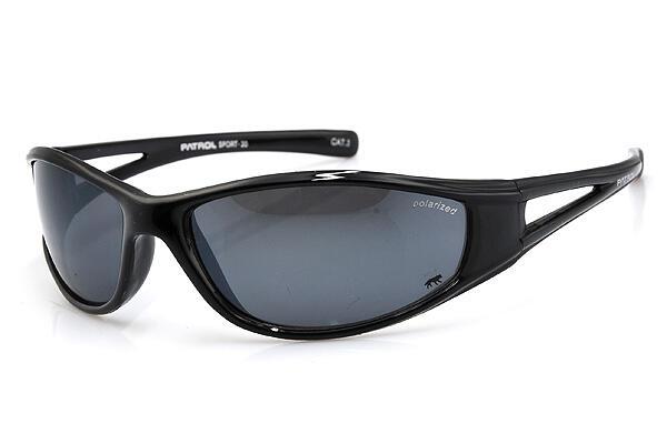 okulary PP20