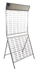 STOJAK S-144