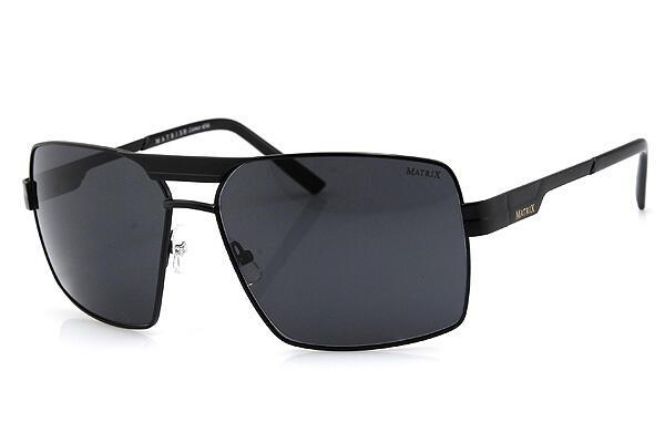 okulary M-654