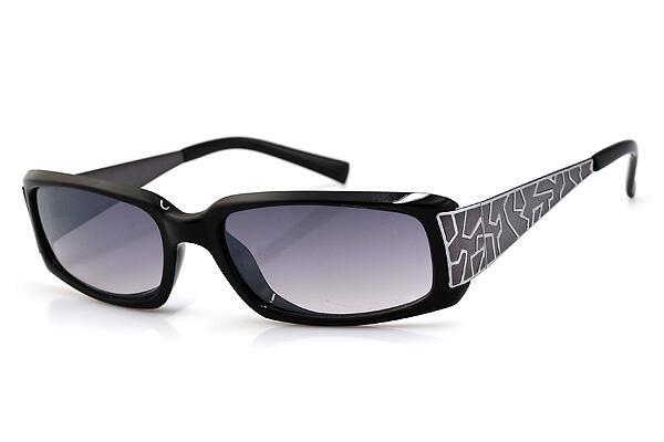 okulary BZ128
