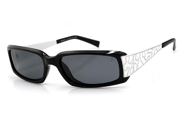 okulary BZ128A