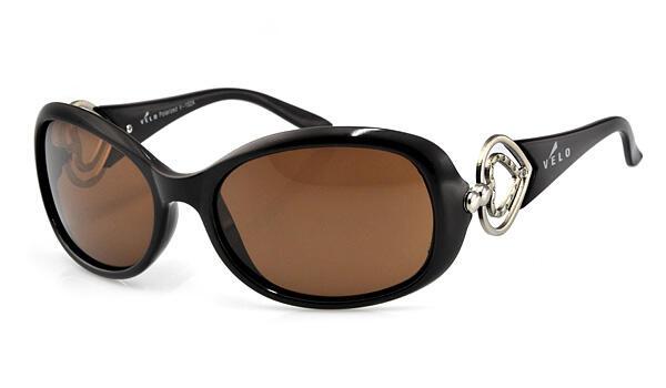 okulary V-102A