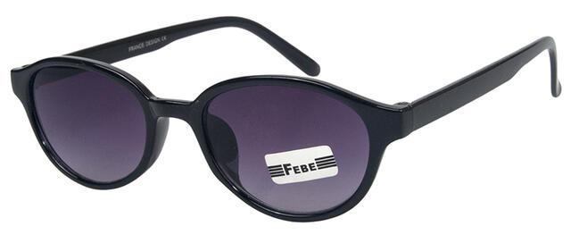 okulary F-141