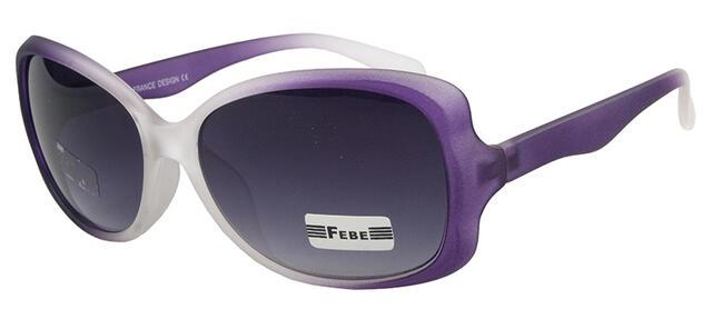 okulary F-160