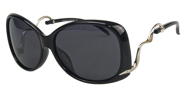 okulary POL-37
