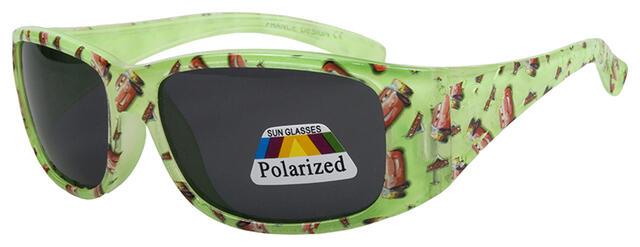 okulary POL-K-1