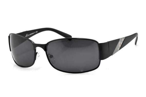 okulary V-124