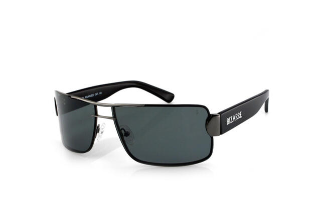 okulary BZ103