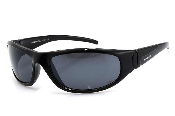 okulary PS-06