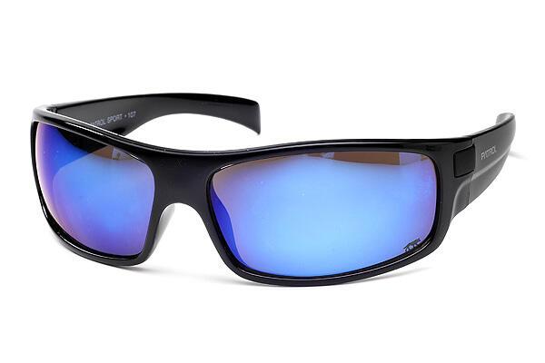 okulary PS-107
