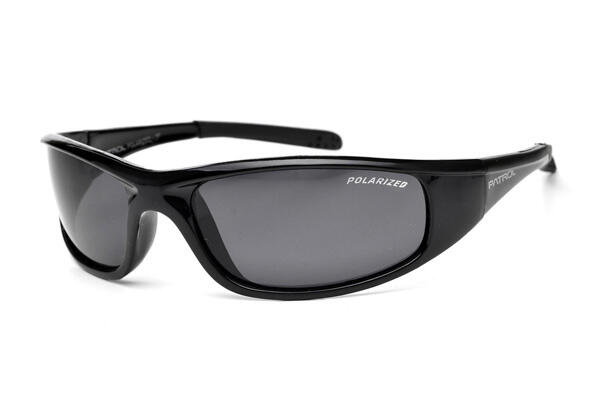 okulary PS-37