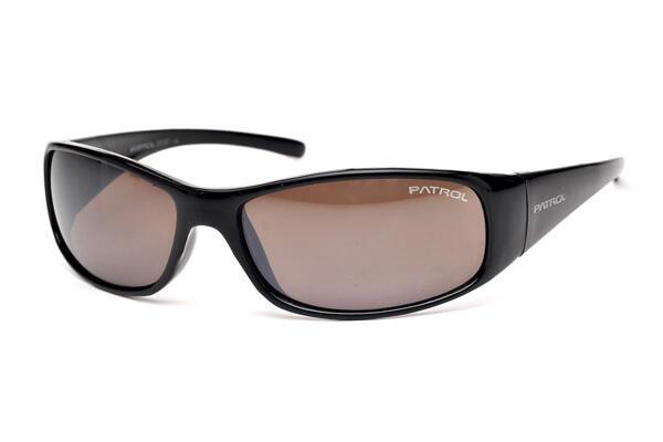 okulary PS-60