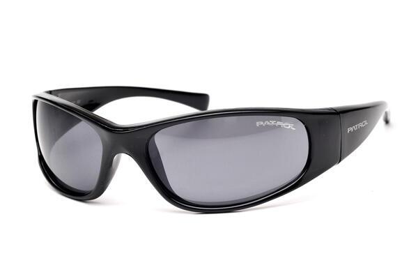 okulary PS-63