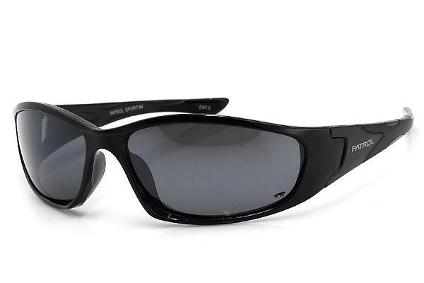 okulary PS-64