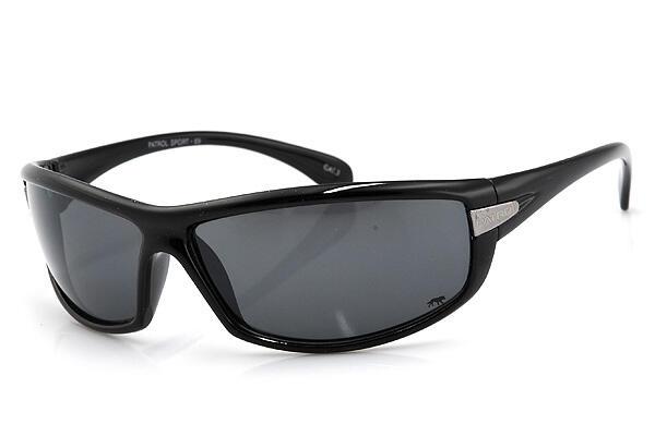 okulary PS-69
