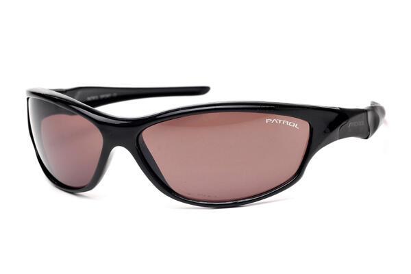 okulary PS-77