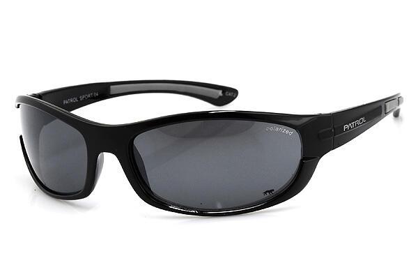 okulary PP-04