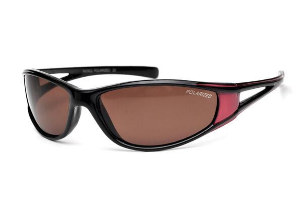 okulary PP-20