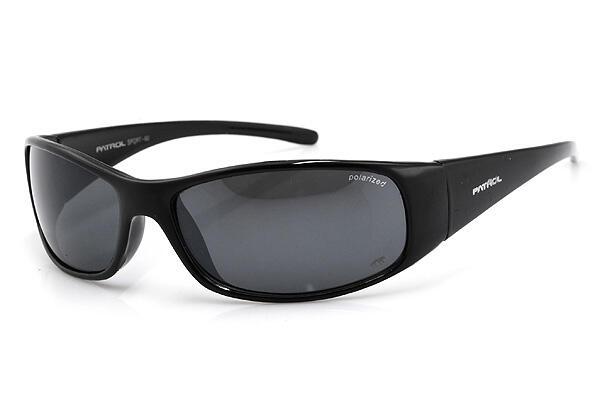 okulary PP-60