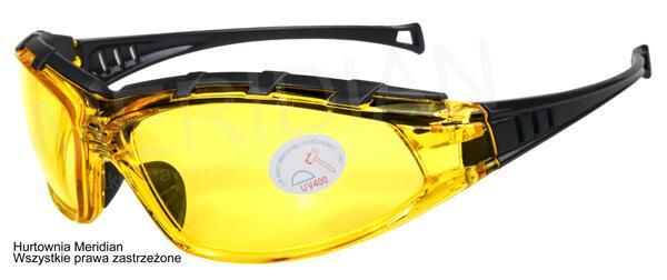 okulary Z-2