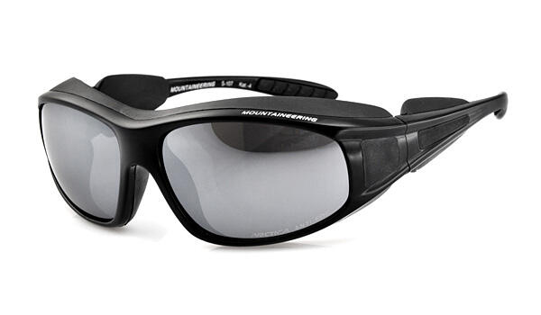 okulary S-107