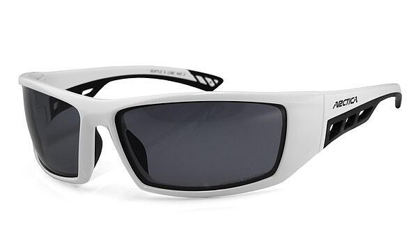 okulary S-128C