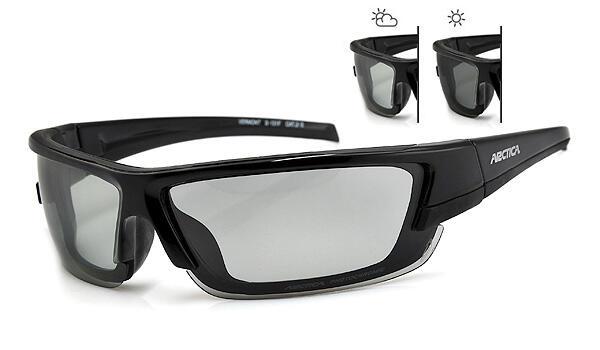 okulary S-131F