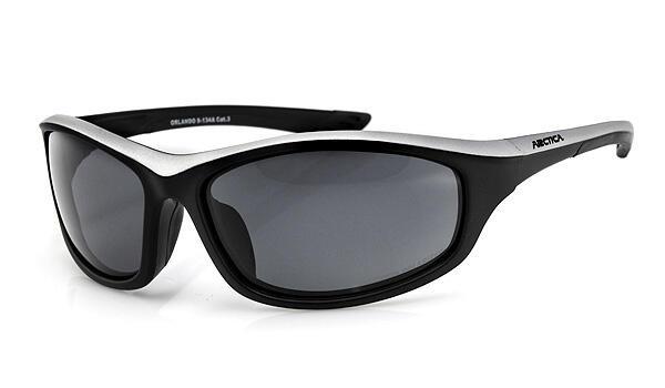 okulary S-134A