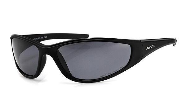 okulary S-140