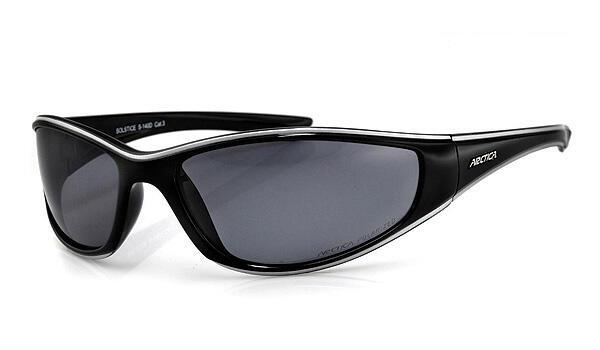 okulary S-140C
