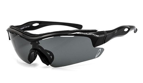 okulary S-156