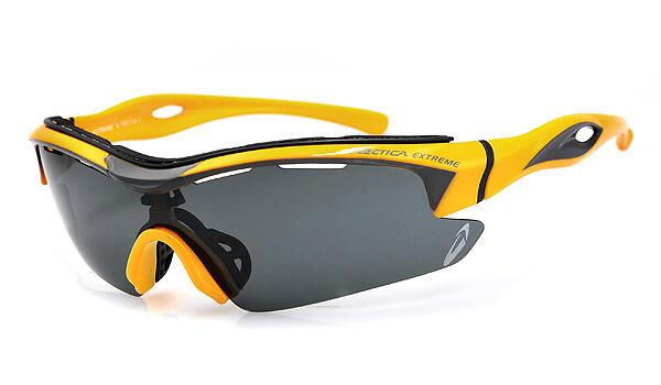 okulary S-156D