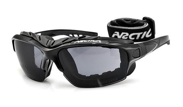okulary S-163