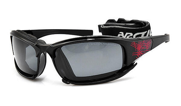 okulary S-164B