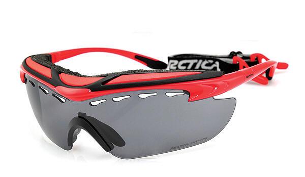 okulary S-166A