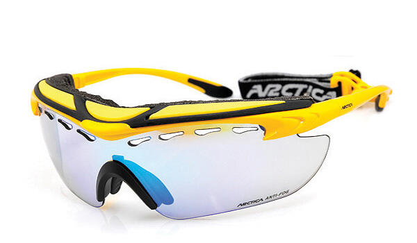 okulary S-166B