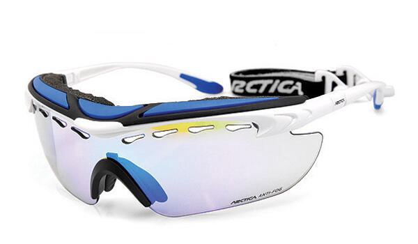 okulary S-166C