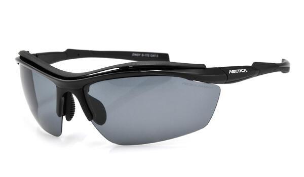 okulary S-172