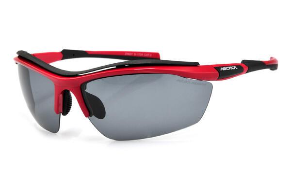 okulary S-172A