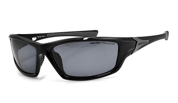 okulary S-177
