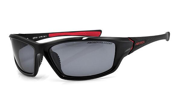 okulary S-177A