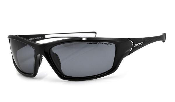 okulary S-177C