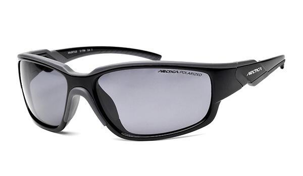 okulary S-179A