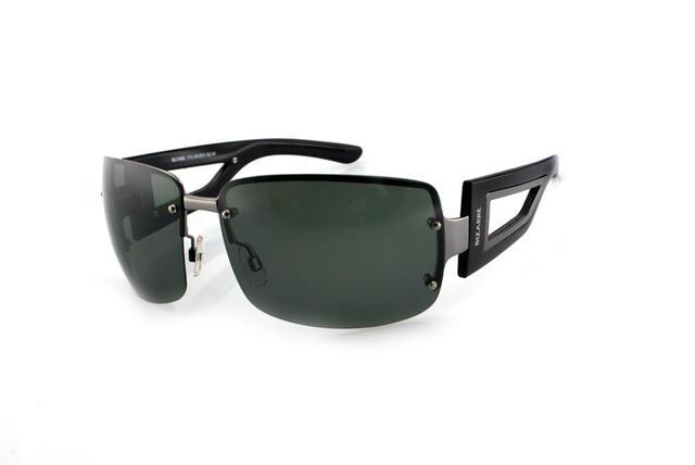 okulary BZ97