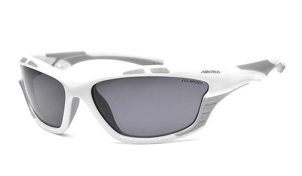 okulary S-185B
